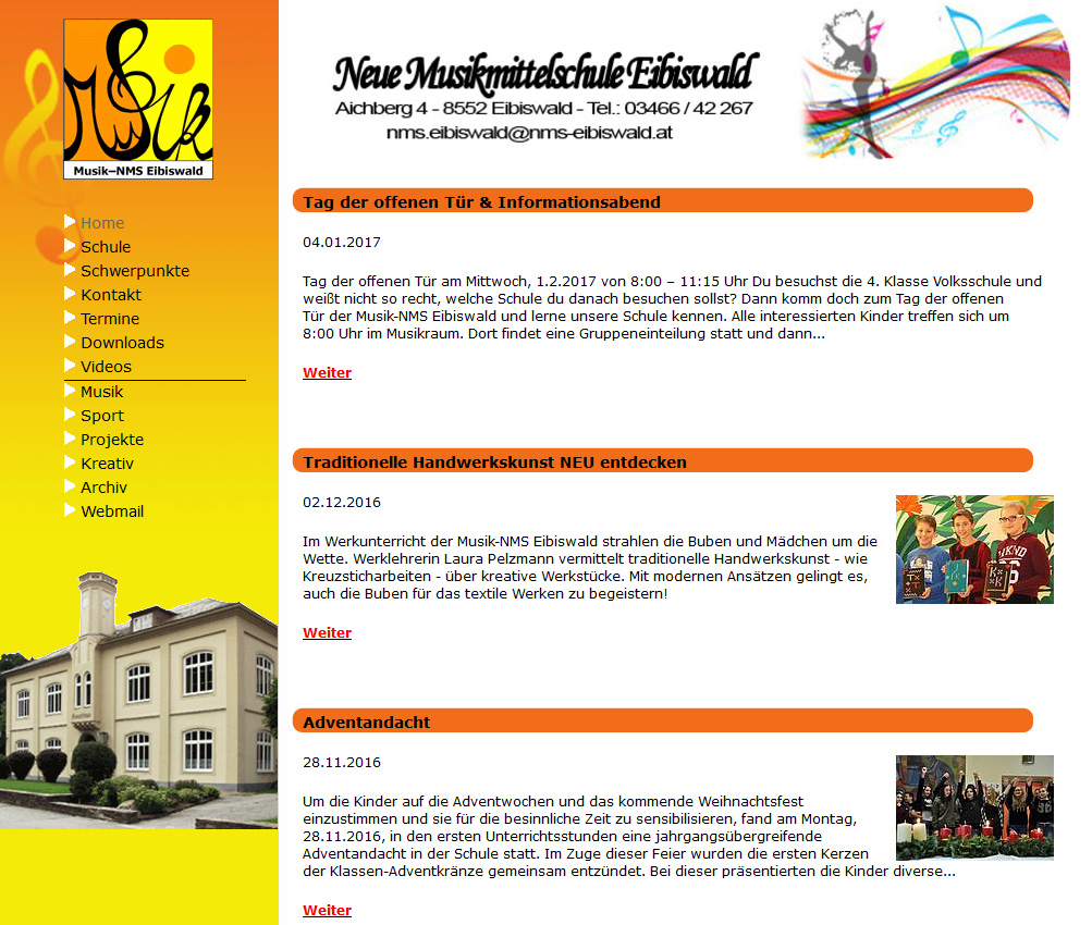 website bis 2016